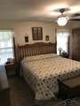 8900 Sarle Woods Court - Photo 21