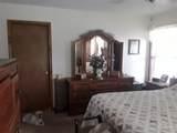 8900 Sarle Woods Court - Photo 22