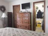 8900 Sarle Woods Court - Photo 23