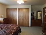 8900 Sarle Woods Court - Photo 30