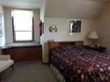 8900 Sarle Woods Court - Photo 31