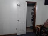 8900 Sarle Woods Court - Photo 40