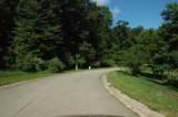 3359 Oak Hollow - Photo 10
