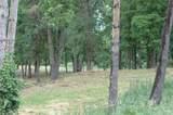 3359 Oak Hollow - Photo 3