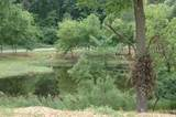 3359 Oak Hollow - Photo 4