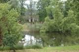 3359 Oak Hollow - Photo 5