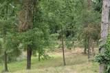 3359 Oak Hollow - Photo 6