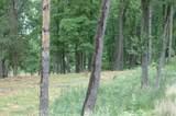 3359 Oak Hollow - Photo 7