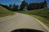 3359 Oak Hollow - Photo 8