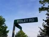 00000 Sibley Rd - Photo 4