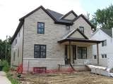 2668 Manchester Rd - Photo 2