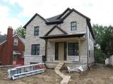 2668 Manchester Rd - Photo 3
