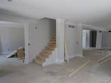2668 Manchester Rd - Photo 4