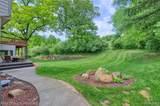 9316 Grand Summit Drive - Photo 30