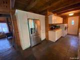 5379 Summers Rd - Photo 32