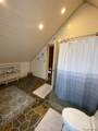 5379 Summers Rd - Photo 35