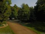 1320 Pine Dr - Photo 3