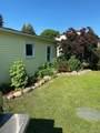 781 Davison Lake Rd - Photo 20