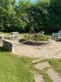 781 Davison Lake Rd - Photo 23