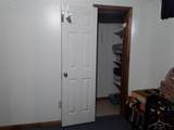8900 Sarle Woods Court - Photo 46