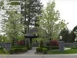 8006 Bridle Path Court - Photo 1