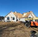 74271 Gould Rd - Photo 1
