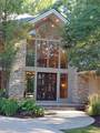 5811 Turnberry Dr - Photo 6