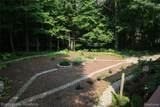 1320 Pine Dr - Photo 30