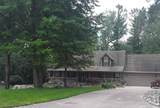 8900 Sarle Woods Court - Photo 6