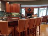 5811 Turnberry Dr - Photo 28