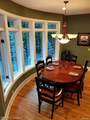5811 Turnberry Dr - Photo 31