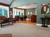 5811 Turnberry Dr - Photo 33