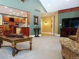 5811 Turnberry Dr - Photo 34