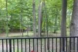 4053 Hidden Woods Dr - Photo 28