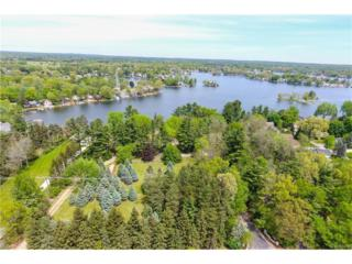 0 Heights Rd, Lake Orion, MI 48362 (MLS #217042536) :: The Peardon Team