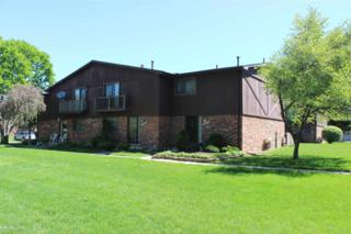 8418 Darlene, Sterling Heights, MI 48312 (MLS #31320564) :: The Peardon Team