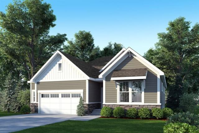 6020 Bluefield Dr, Linden, MI 48451 (MLS #218116842) :: The John Wentworth Group