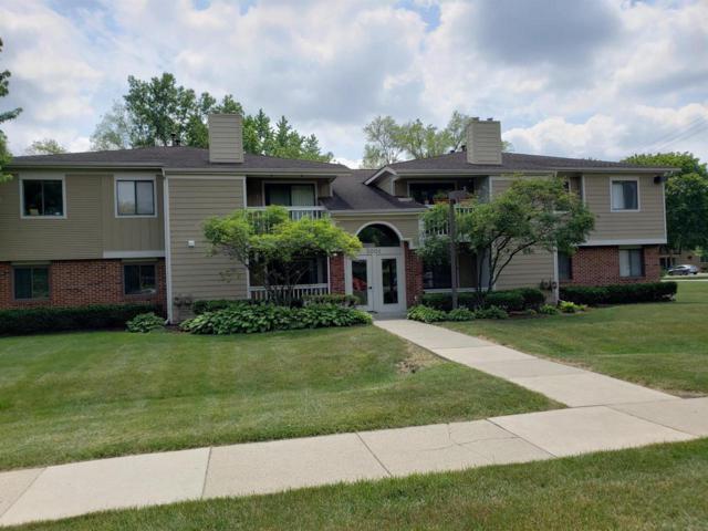 3001 Fernwood Ave, Ann Arbor, MI 48108 (MLS #3266939) :: The Tom Lipinski Team at Keller Williams Lakeside Market Center
