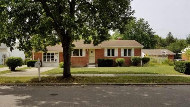 3400 Fernwood, Ann Arbor, MI 48108 (MLS #3268381) :: The John Wentworth Group