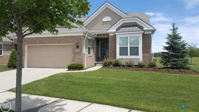 49680 Wayburn, Macomb, MI 48042 (MLS #31323614) :: The Peardon Team