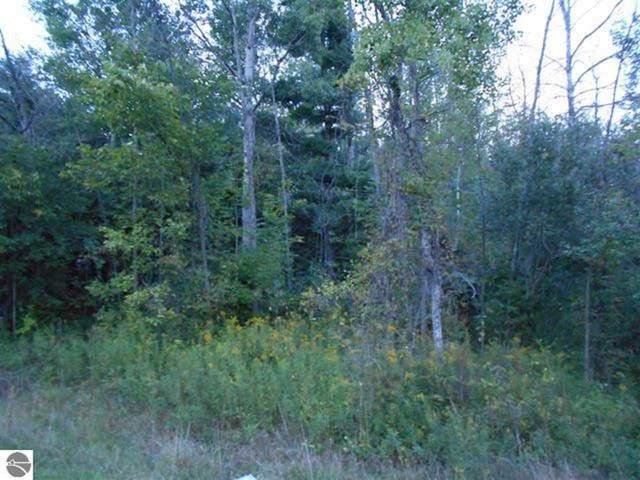 0 S Huron Rd, Pinconning, MI 48650 (MLS #31368712) :: The BRAND Real Estate