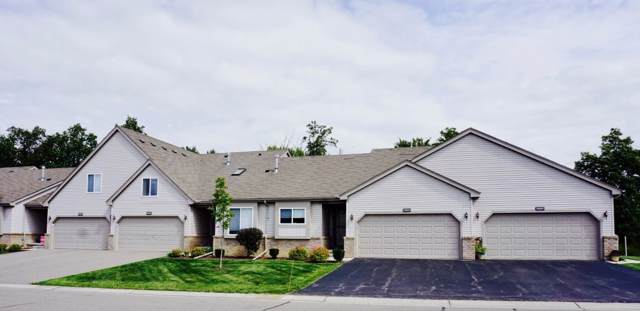 32010 Mitchell, Grand Blanc, MI 48439 (MLS #31391854) :: The John Wentworth Group