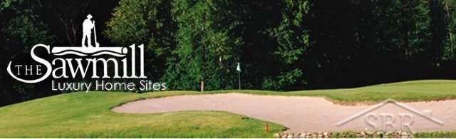 #5 Sawmill Creek Trail 4000 Sawmill Cr, Saginaw, MI 48603 (MLS #31396187) :: The Tom Lipinski Team at Keller Williams Lakeside Market Center