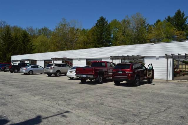 11700 Gratiot, Saginaw, MI 48609 (MLS #3273640) :: The Tom Lipinski Team at Keller Williams Lakeside Market Center