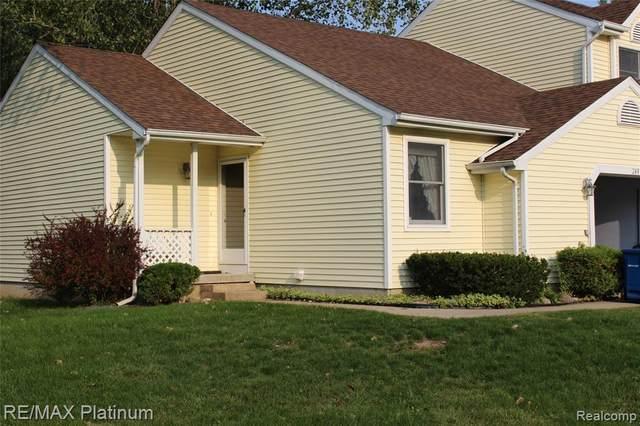 248 Meadow Pointe Dr, Fenton, MI 48430 (MLS #2200066429) :: Scot Brothers Real Estate