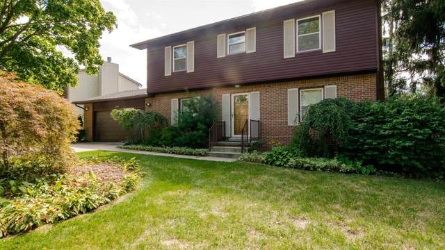 1910 Independence Blvd, Ann Arbor, MI 48104 (MLS #3276513) :: Scot Brothers Real Estate