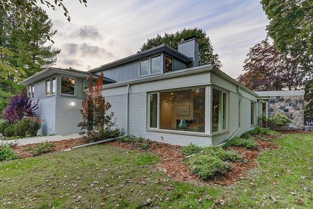 2637 Bedford Rd, Ann Arbor, MI 48104 (MLS #3277197) :: Scot Brothers Real Estate