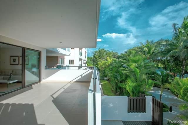 Corasol Federal Hwy 307, Update, MI 00000 (MLS #2210079619) :: The BRAND Real Estate