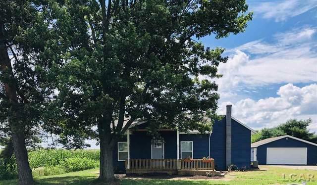 1795 Codling, Adrian, MI 49221 (MLS #50019443) :: Scot Brothers Real Estate