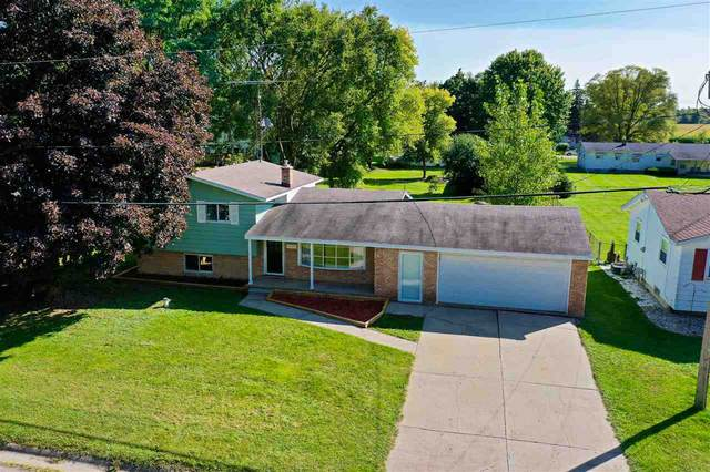 5137 Monticello, Swartz Creek, MI 48473 (MLS #50024450) :: Scot Brothers Real Estate